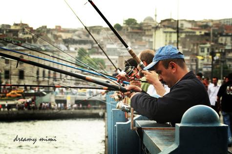 Fishermanlb