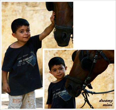 Horsewhisperer2_3