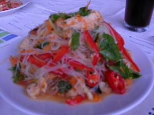 Chicken_glass_noodle_salad_1