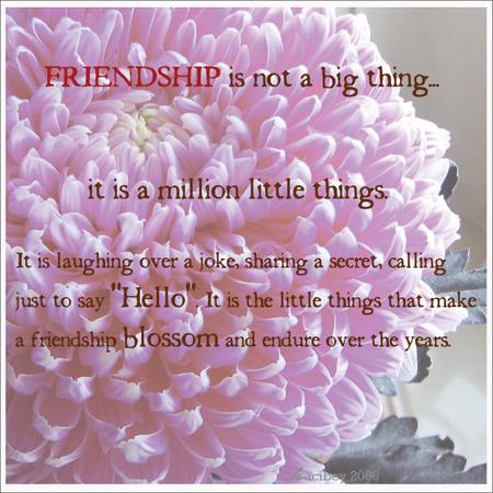 Friendship_1