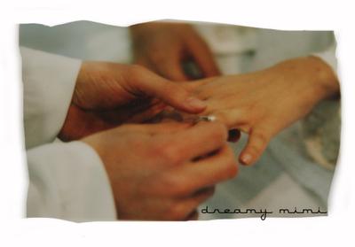 Weddingblog_1